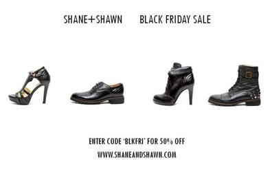 shane-and-shawn
