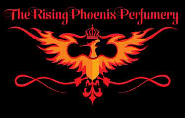 the-rising-phoenixlogo