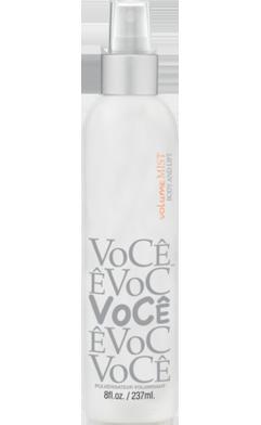 volume-mist