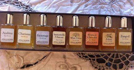 web-fragrance