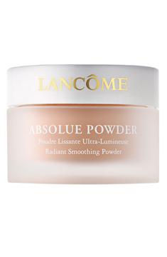 Absolue-Powder