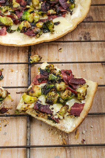 Brusse~s_Bacon_Pizza_Recipe