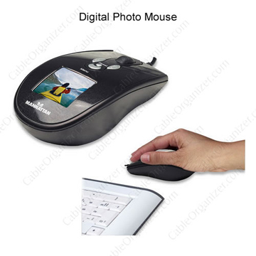 digital-photo-mouse-1