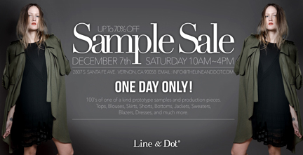 fri-sample-sale