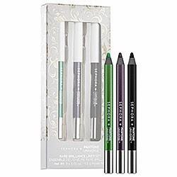 hjoliday pencils