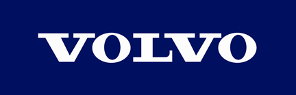 volvo-logo-AT-3