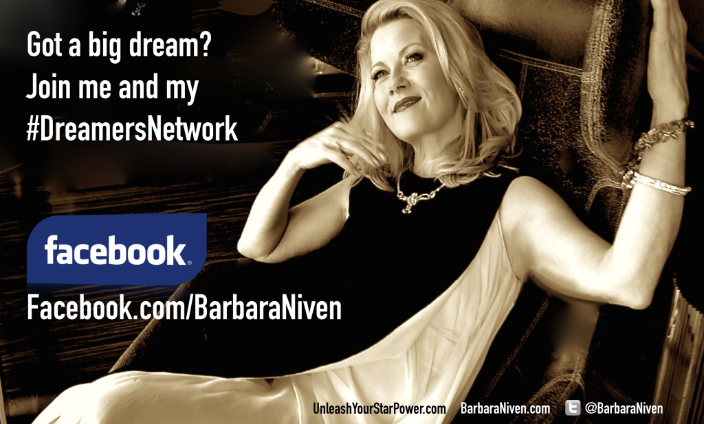 BN DreamersNetworkAdvert
