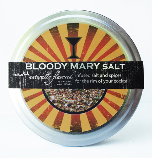 bloody-mary-salt