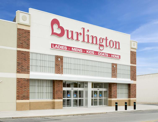 burlington-exterior