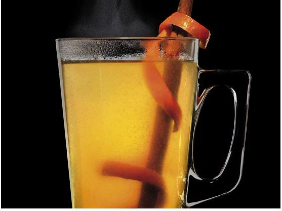 honey-hot-toddy
