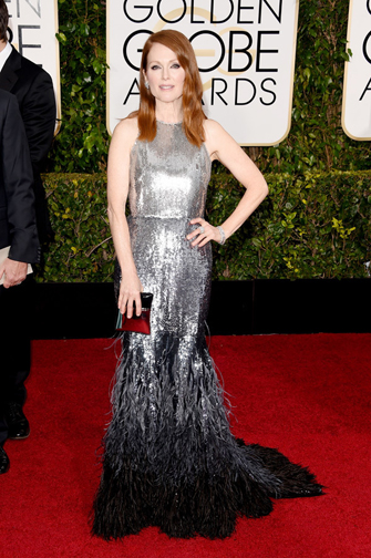 julianne-moore-golden-globe