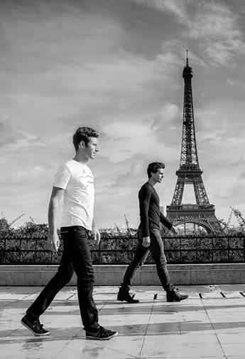 posture_shirt_style_paris_u