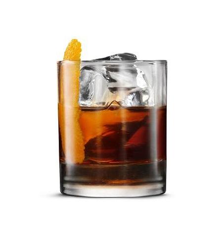 pumpkin-spice-whisky-cockta