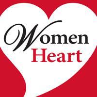 women-heart