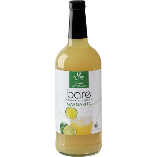Bare_Marg---Copy