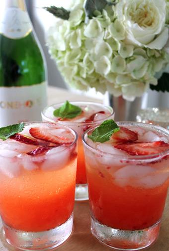 ONEHOPE-Wine-Cherubs-Cup