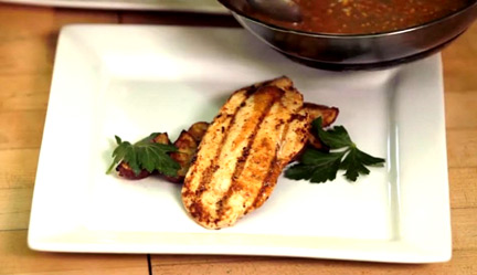 Sizzling-Chicken-Breasts-wi