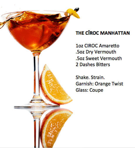 ciroc-manhattan