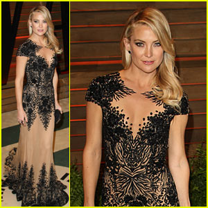 kate-hudson-vanity-fair-oscars-party-2014