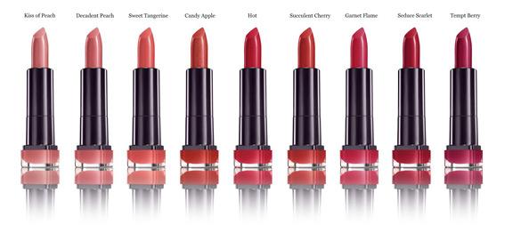 lip-color-hot