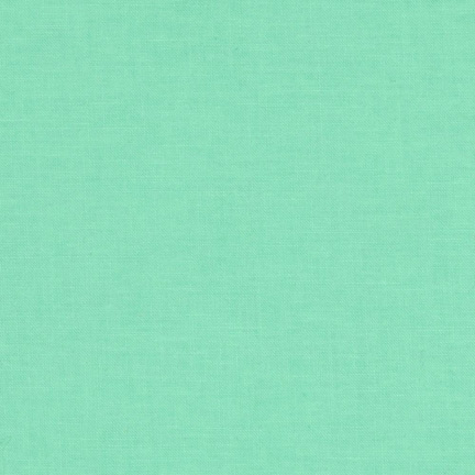 Seafoam-Green-(Christina-Ag