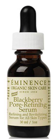 eminence serum