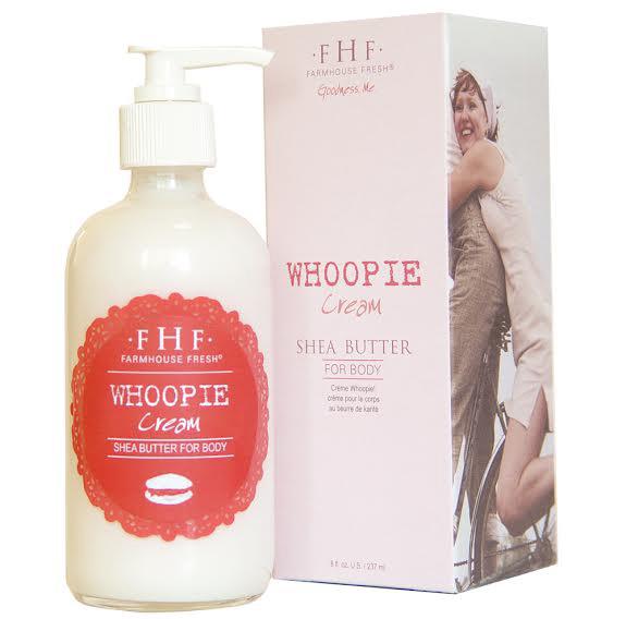 fhf-whoopie-cream