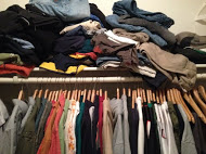Closet 2_BEFORE - NBO