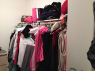 Closet_BEFORE - NBO