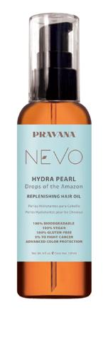 PRAVANA-NEVO-Hydra_Pearl_Oi