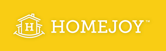 White-Full-Logo-(Yellow-Bac