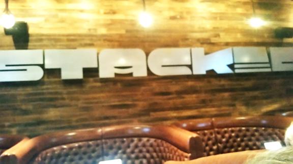 logo-on-wall