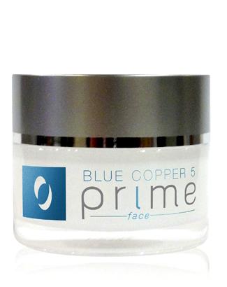 BC5-Prime_Precis