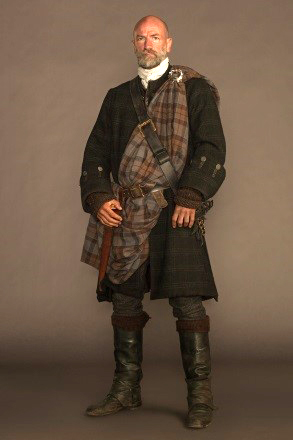 Highlander---Graham