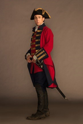 Redcoat---Tobias