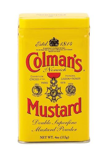 colmans-mustard