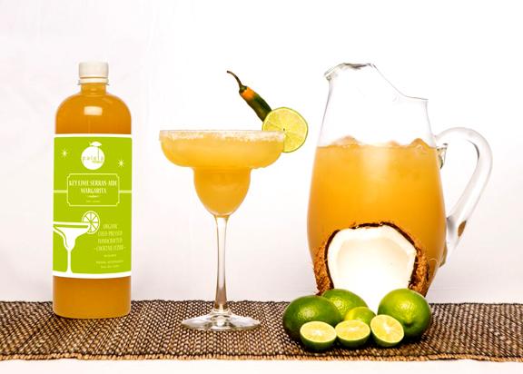 key-lime-serran-aide-marg