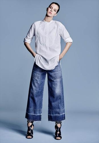 melanie-jeans