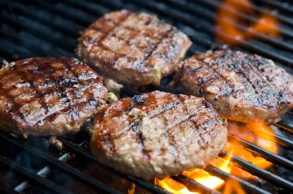 perfect-BBQ-burgers
