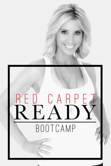 red-carpet-ready