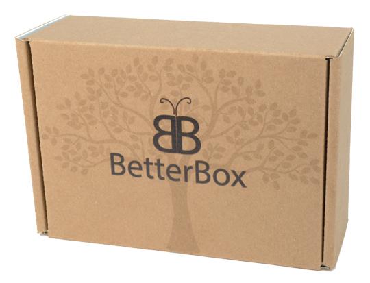 BB-Box-closed-left