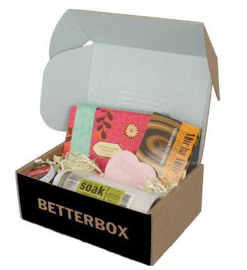 BB-Box-open-left