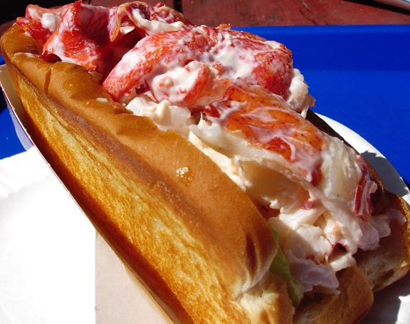 Busha-Browne-Lobster-Roll-I