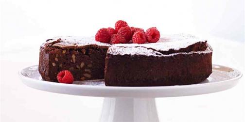 Choc-cake-750x375