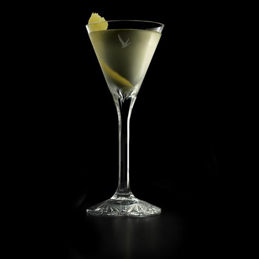 VX-Martini-Exceptionelle-64