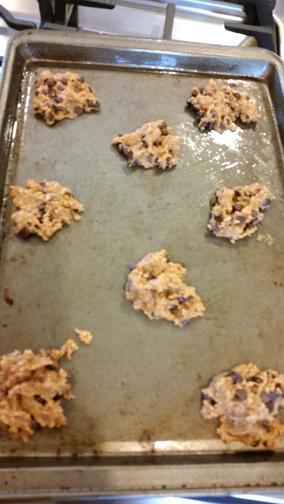 dough-b4-baking