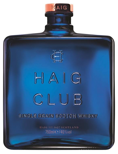 haig-club-scotch
