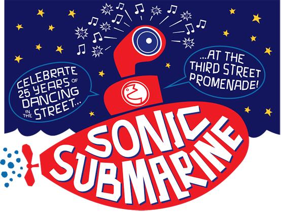 logo-sonic-sub