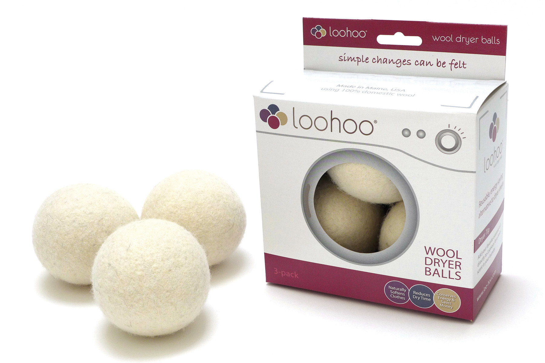 looho box