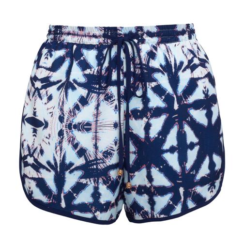 print-shorts